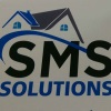 SMS Building Solutions